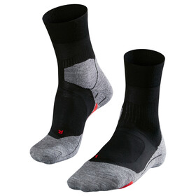Falke RU 4 Cushion Socks Men black-mix